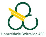 Fundação Universidade Federal do ABC